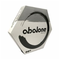 University Games Abalone Strategy Game