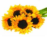 Sunflowers - 5-stem