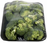Crazy Fresh Broccoli Florets