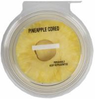 Crazy Fresh Cored Pineapple - 18.5 oz