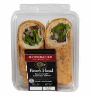 Boar's Head Southwest Chicken Wrap