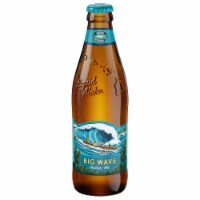 Kona Brewing Co. Big Wave Golden Ale Beer