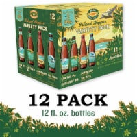 Kona Brewing Co. Island Hopper Variety Pack