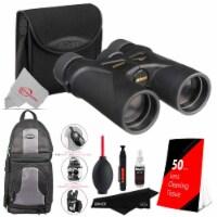 Nikon 8x42 Prostaff 5 Binocular Top Accessory Kit - 1