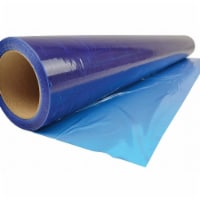 Surface Shields Duct Protection Film,36x200  DCR336200B - 1