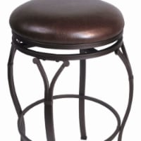 4264-828 Lakeview Backless Counter Stool