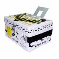 LiPo Battery Charging Safe Box