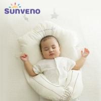 Huggable Baby Body Pillow