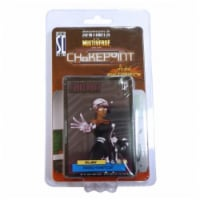 Greater Than Games GTGCKPT Sentinels of the Multiverse-Chokepoint - 1