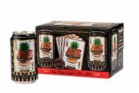 Ace Pineapple Cider