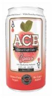 Ace Guava Craft Cider - 12 fl oz