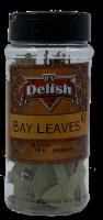 It's Delish Bay Leaves - 0.65 oz