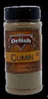 It's Delish Ground Cumin - 7 oz
