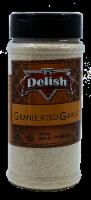 It's Delish Granulated Garlic - 10 oz