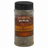 It's Delish Italian Seasoning - 2.5 OZ