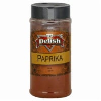 It's Delish Paprika - 8 oz