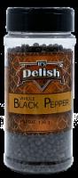 It's Delish Whole Black Pepper