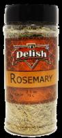 It's Delish Rosemary
