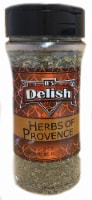 It's Delish Herbs of Provence - 3 oz