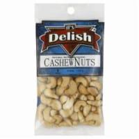 It's Delish Cashew Nuts - 3.5 oz