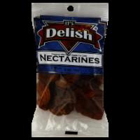 It's Delish Nectarines - 5 oz