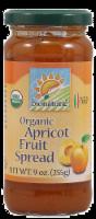 Bionaturae Organic Apple Fruit Spread - 9 oz