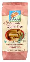 Bionaturae Organic Gluten Free Rigatoni
