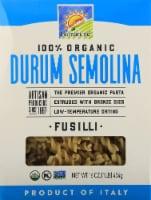 Bionaturae Organic Fusilli