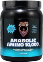 Healthy'N Fit Nutritionals  Amino 10000