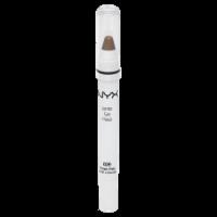 NYX Professional Makeup 609 French Fries Jumbo Eye Pencil