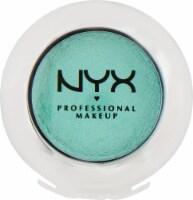 NYX Professional Mermaid Prismatic Eye Shadow