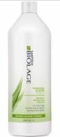 Matrix Biolage Normalizing Clean Reset Shampoo - 33.8 fl oz