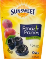 Sunsweet Amaz!n Pitted Prunes
