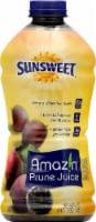 Sunsweet Amazin Prune Juice - 48 fl oz