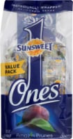 Sunsweet Ones Super Fruit