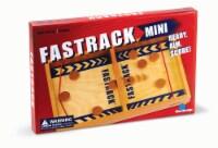 Blue Orange Mini Fastrack Game