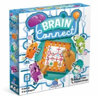 Blue Orange Games USA Brain Connect Games