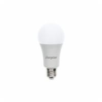 Energizer A19 Smart Bright Multiwhite LED Bulb - 1