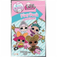 LOL Surprise Grab & Go Play Pack