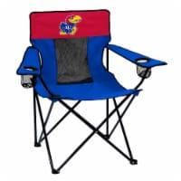Kansas Elite Chair