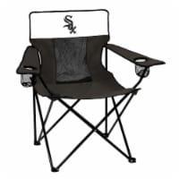 Chicago White Sox Elite Chair - 1 ct