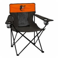Baltimore Orioles Elite Chair - 1 ct