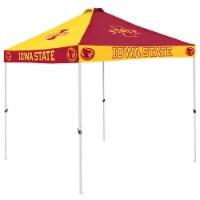 IA State Tent
