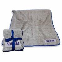 Florida Frosty Fleece - 1 ct