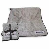 Missouri Frosty Fleece - 1 ct