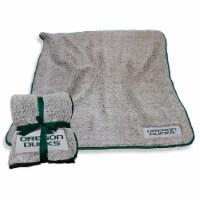 Oregon Frosty Fleece - 1 ct
