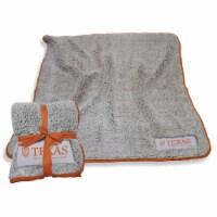 Texas Frosty Fleece - 1 ct