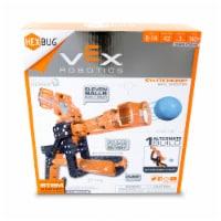 HEXBUG VEX Robotics Build Genius Switchgrip Ball Shooter Construction Kit - 1 ct