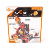 HEXBUG VEX Robotics Build Genius Catapult Launcher Construction Kit - 1 ct