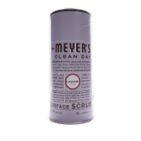 Mrs. Meyer's Lavender Surface Scrub